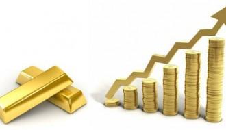 oro_comprare_investire
