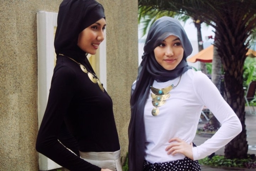 ragazze_mussulmane_sexy