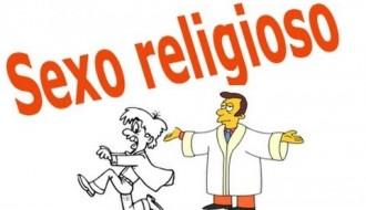 sesso-religione
